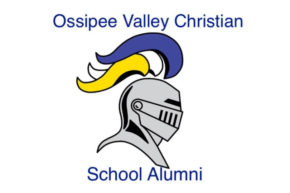 OVCS Alumni