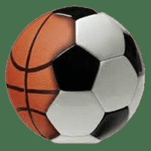 Athletics | Soccer | Basketball